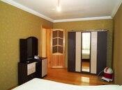 3 otaqlı ev / villa - Biləcəri q. - 120 m² (7)
