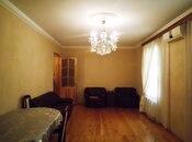 3 otaqlı ev / villa - Biləcəri q. - 120 m² (9)
