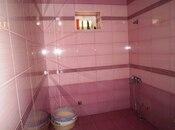 3 otaqlı ev / villa - Biləcəri q. - 120 m² (18)
