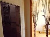 3 otaqlı ev / villa - Biləcəri q. - 120 m² (22)