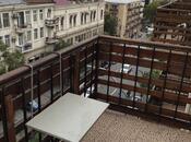 1 otaqlı köhnə tikili - 28 May m. - 35 m² (9)