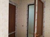 8 otaqlı ev / villa - Səbail r. - 950 m² (15)