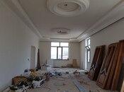 8 otaqlı ev / villa - Səbail r. - 950 m² (31)