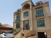8 otaqlı ev / villa - Səbail r. - 950 m² (45)