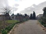 Bağ - Mərdəkan q. - 800 m² (5)