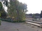 Bağ - Mərdəkan q. - 800 m² (2)