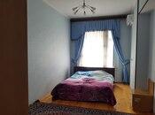Bağ - Mərdəkan q. - 800 m² (37)