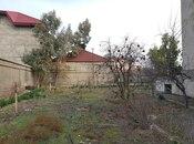 Bağ - Mərdəkan q. - 800 m² (12)
