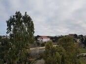 Bağ - Mərdəkan q. - 800 m² (46)