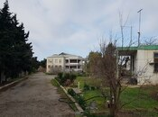 Bağ - Mərdəkan q. - 800 m² (25)