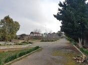 Bağ - Mərdəkan q. - 800 m² (14)