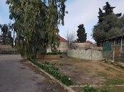 Bağ - Mərdəkan q. - 800 m² (4)