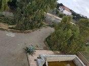 Bağ - Mərdəkan q. - 800 m² (47)