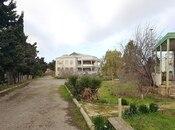 Bağ - Mərdəkan q. - 800 m² (23)