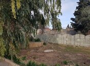 Bağ - Mərdəkan q. - 800 m² (6)
