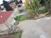Bağ - Mərdəkan q. - 800 m² (48)