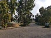 Bağ - Mərdəkan q. - 800 m² (9)