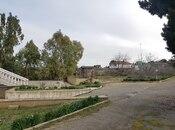 Bağ - Mərdəkan q. - 800 m² (16)