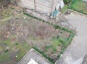 Bağ - Mərdəkan q. - 800 m² (49)