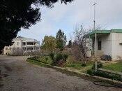 Bağ - Mərdəkan q. - 800 m² (26)