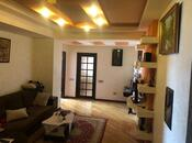 3 otaqlı yeni tikili - Yasamal q. - 150 m² (12)