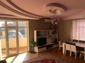 3 otaqlı yeni tikili - Yasamal q. - 150 m² (4)