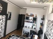 3 otaqlı yeni tikili - Yasamal q. - 150 m² (11)
