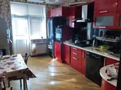 3 otaqlı yeni tikili - Yasamal q. - 150 m² (9)