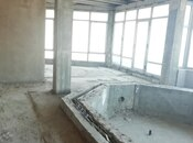 10 otaqlı yeni tikili - Nizami m. - 800 m² (14)