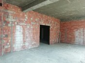 10 otaqlı yeni tikili - Nizami m. - 800 m² (12)