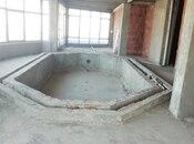 10 otaqlı yeni tikili - Nizami m. - 800 m² (15)