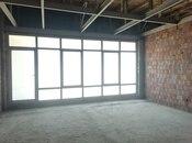 10 otaqlı yeni tikili - Nizami m. - 800 m² (13)