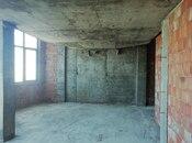 10 otaqlı yeni tikili - Nizami m. - 800 m² (11)