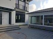 6 otaqlı ev / villa - Səbail r. - 310 m² (3)
