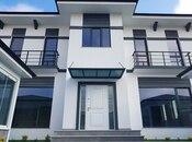 6 otaqlı ev / villa - Səbail r. - 310 m² (2)