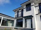 6 otaqlı ev / villa - Səbail r. - 310 m² (4)