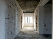 6 otaqlı ev / villa - Səbail r. - 310 m² (14)