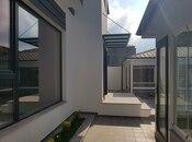 6 otaqlı ev / villa - Səbail r. - 310 m² (10)