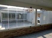 6 otaqlı ev / villa - Səbail r. - 310 m² (7)
