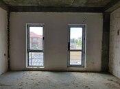 6 otaqlı ev / villa - Səbail r. - 310 m² (23)