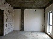 6 otaqlı ev / villa - Səbail r. - 310 m² (22)