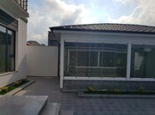 6 otaqlı ev / villa - Səbail r. - 310 m² (11)