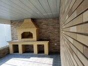 6 otaqlı ev / villa - Səbail r. - 310 m² (8)