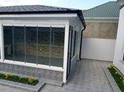 6 otaqlı ev / villa - Səbail r. - 310 m² (41)
