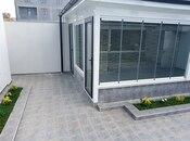 6 otaqlı ev / villa - Səbail r. - 310 m² (40)
