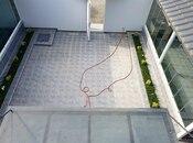6 otaqlı ev / villa - Səbail r. - 310 m² (25)