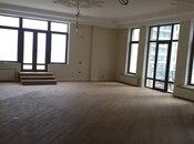5 otaqlı yeni tikili - Nəsimi r. - 540 m² (7)