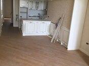 5 otaqlı yeni tikili - Nəsimi r. - 540 m² (23)