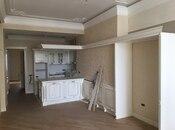 5 otaqlı yeni tikili - Nəsimi r. - 540 m² (21)