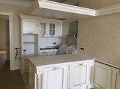 5 otaqlı yeni tikili - Nəsimi r. - 540 m² (24)